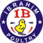 Ibrahim Poultry
